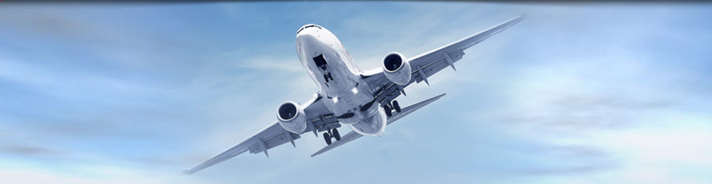Aviation Sourcing Solutions