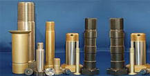 Aircraft fasteners Distributor