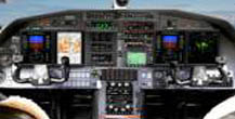 Avionics Part Types