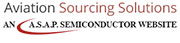 Aviation Sourcing Solutions, Aviation parts distributors