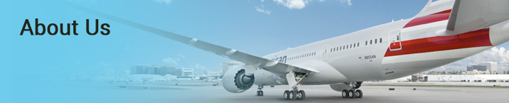 AviationSourcingSolutions-About Us